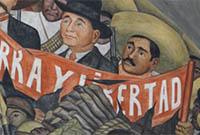 LAST100: Intro to Latin American Studies