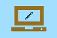 UBC Peer Instruction Tool for EdX