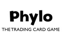 Phylo logo