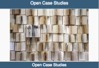 open case studies wiki banner