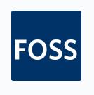 UBC FOSS