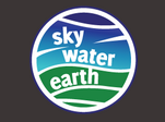 Sky, Water, Earth: Science Learning Resources
