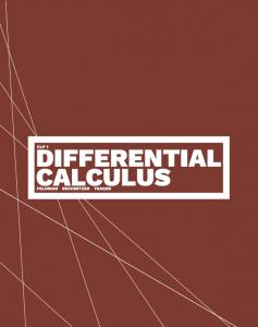 CLP1 Textbook Cover