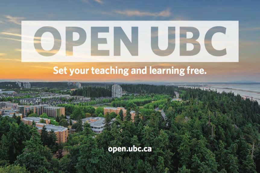 Open UBC Image