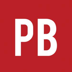 Pressbooks Icon