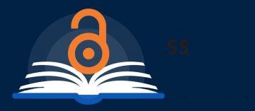 Open Access Week 2020 Events